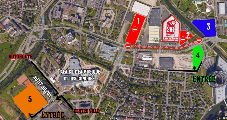 parking_hilton_map_v3.jpg