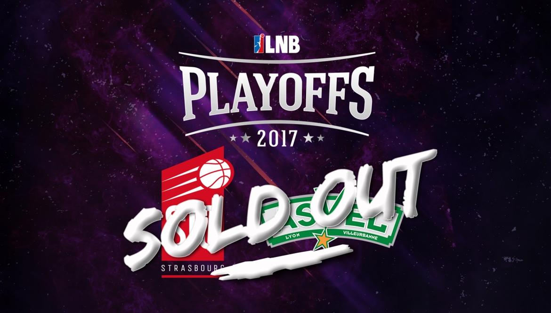 sig_asvel_playoffs_flag_sold_out.jpg