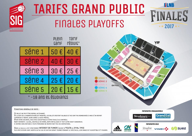 tarifs_po2017_finale.jpg