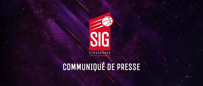 communique_de_presse2.jpg