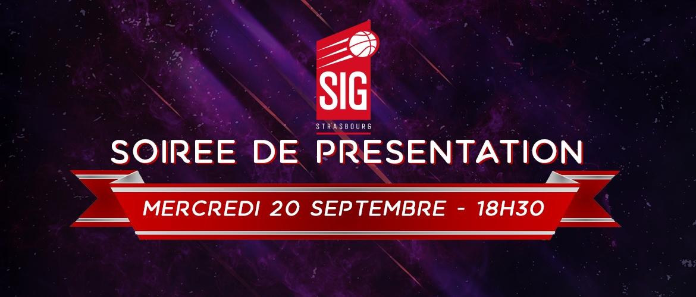 flag_soiree_de_presentation.jpg