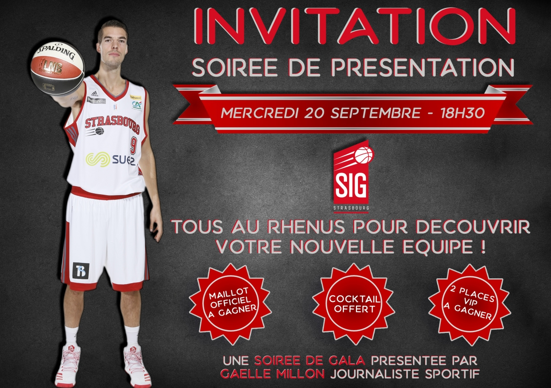 soiree_de_presentation6.jpg