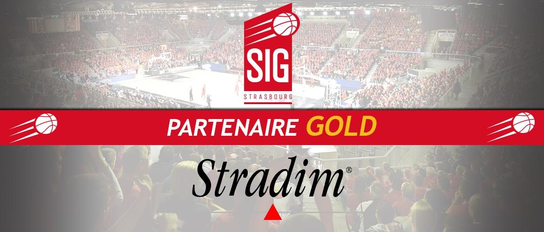 flag_stradim3.jpg