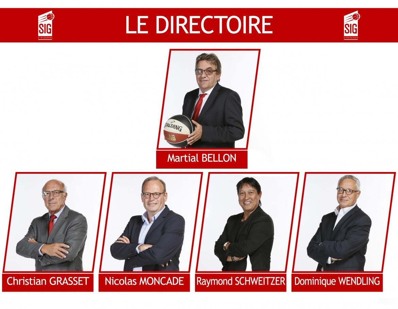 le_directoire.jpg