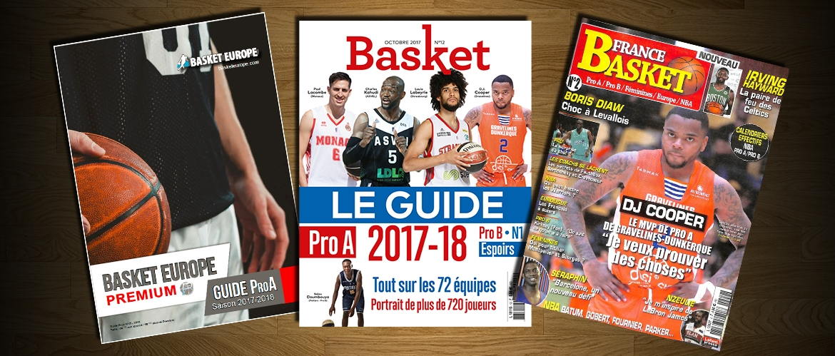 magazine_basket.jpg