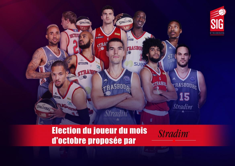 vote-mvp_octobre.jpg
