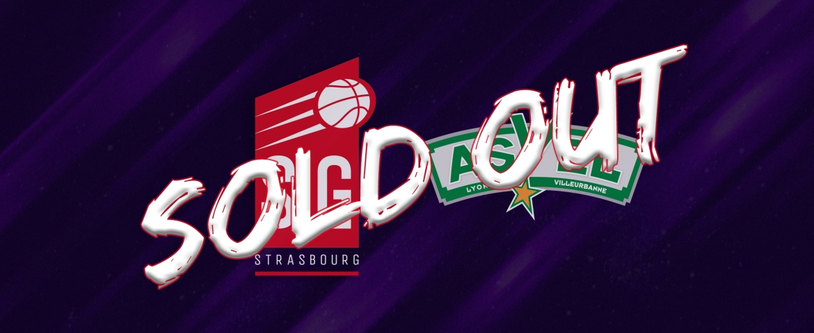 sold_out_sig_asvel.jpg