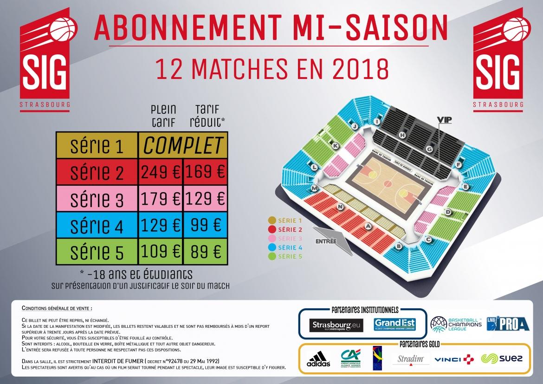 tarifs_mi_saison_v2.jpg