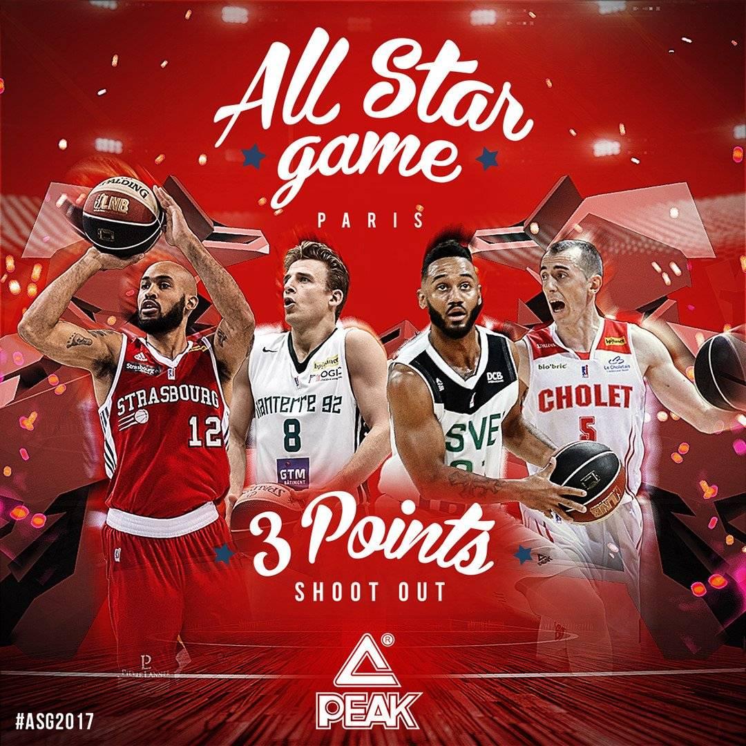 3pts_all_star.jpg
