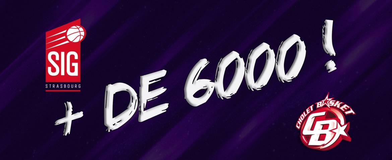 flag_6000_cholet.jpg
