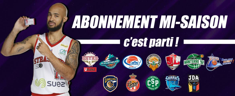 flag_abonnement_mi_saison_v3.jpg