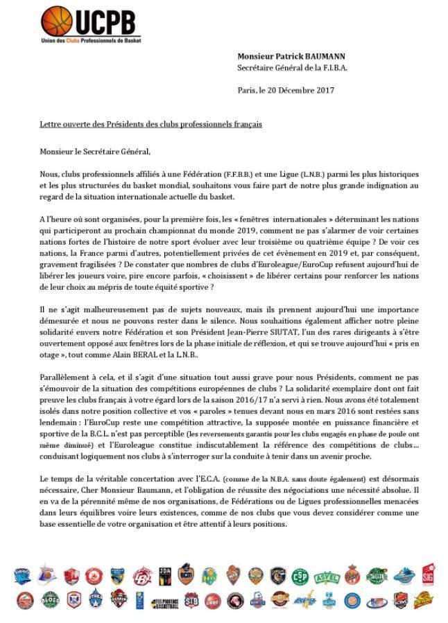 lettre_ucpb.jpg