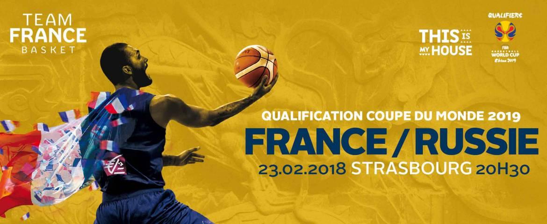equipe de France Russie-strasbourg.jpg