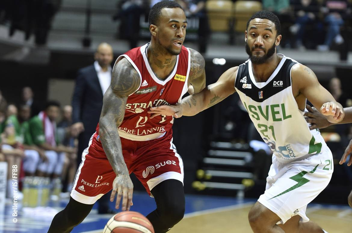 coupe_de_france_asvel_dee_bost.jpg