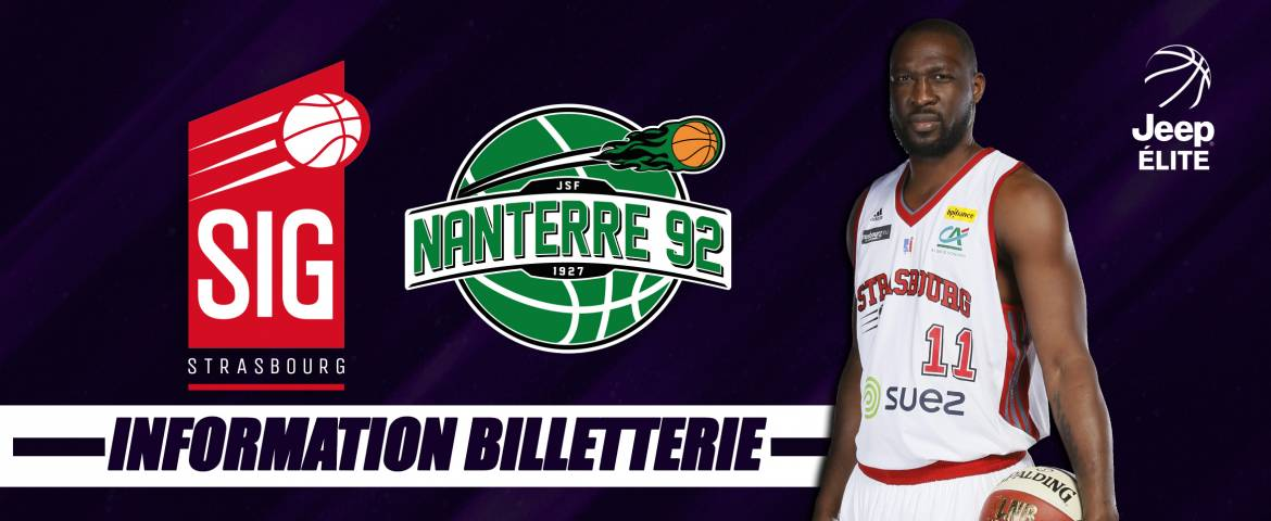 nanterre_sold_out2.jpg