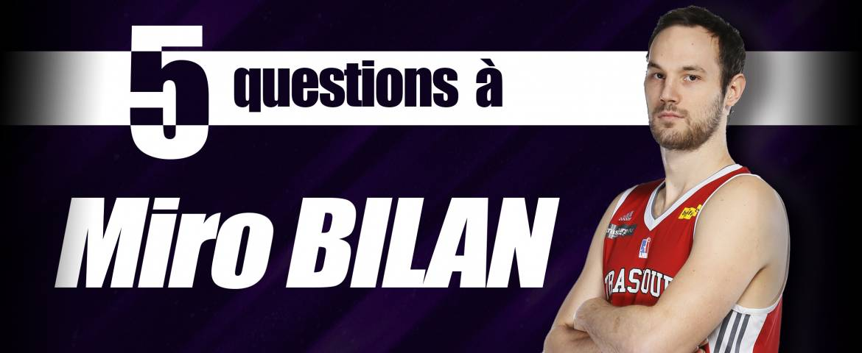 flag_5_questions_miro_bilan.jpg