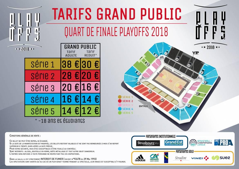 tarifsquart_playoffs.jpg