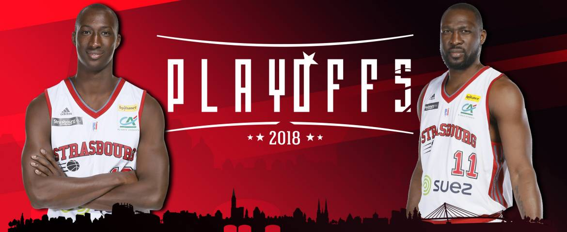 flag_generique_playoffs2.jpg