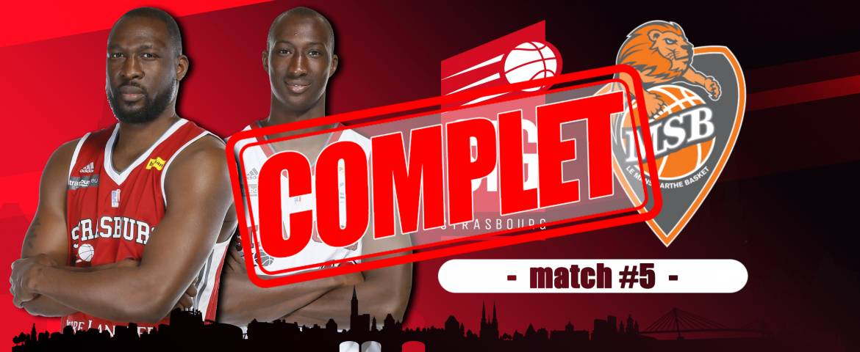 le_mans_match_5_complet.jpg