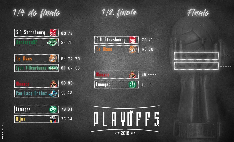 playoffs_info2.jpg