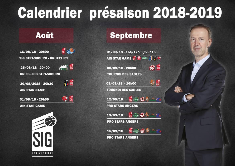 calendrier_presaison_2018_2019.jpg