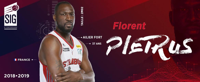 flag_florent_pietrus.jpg