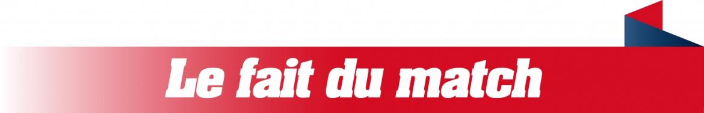 patch_fait_du_match.jpg