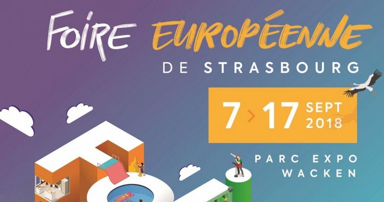 foire-europeenne-de-strasbourg-2018-87896-1200-630.jpg