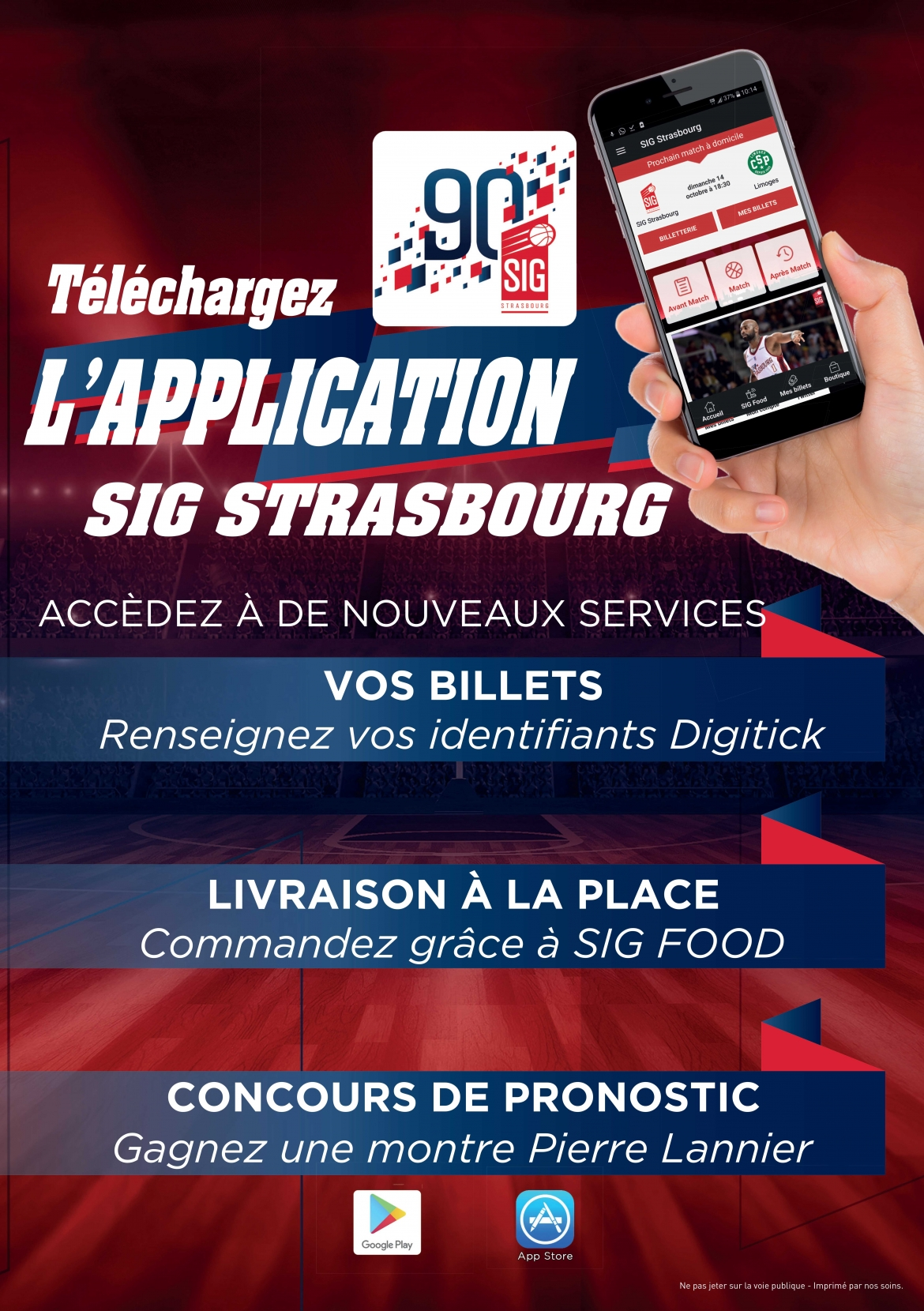 flyer_appli_sig_strasbourg_hfa_bat.jpg