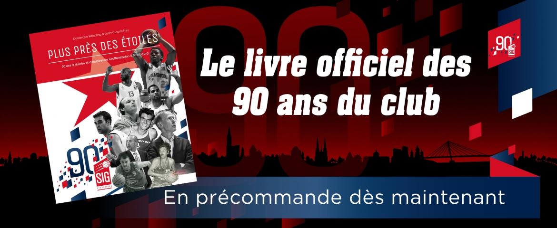 livre_flag.jpg