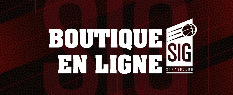 flag_boutique_en_ligne.jpg