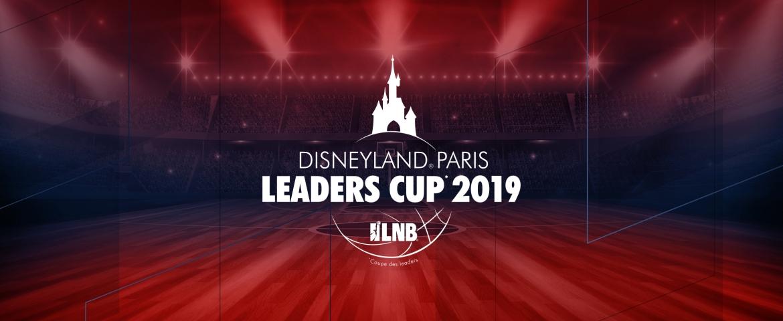 leaders_cup_2019.jpg