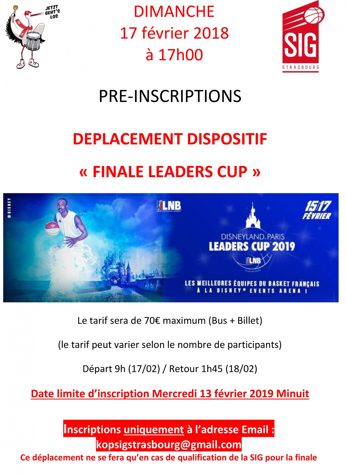 affiche_affiche_leaders_cup_2019_audrey.jpg