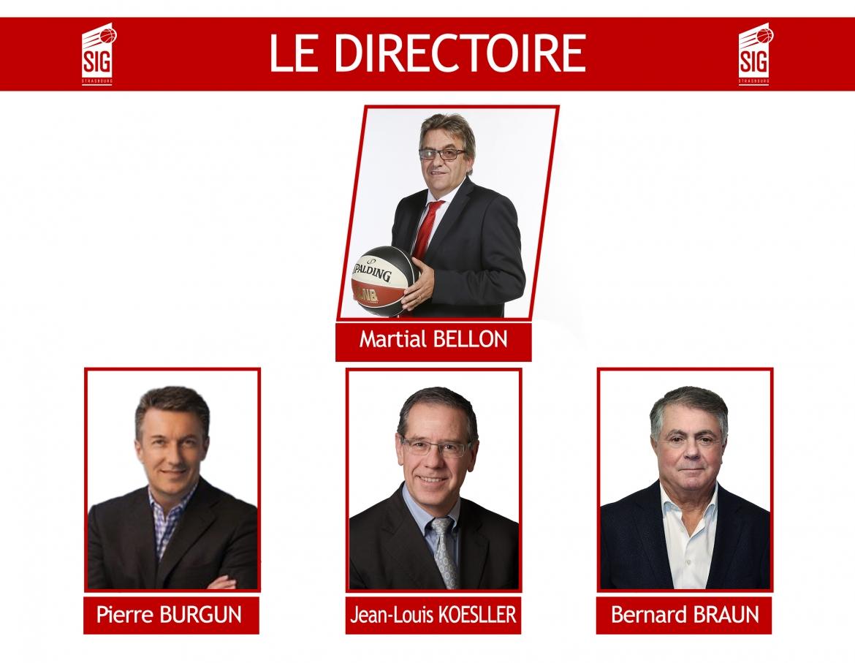 directoire_2019.jpg