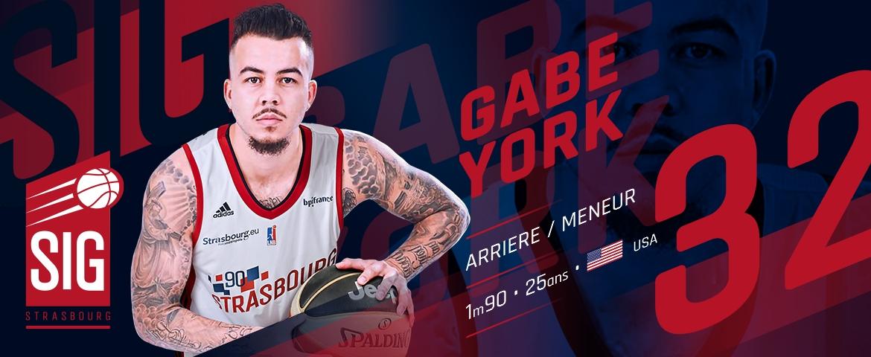 gabe_york_flag.jpg