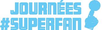 logo_j_superfan_bleu.png