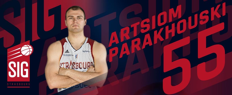 parakhouski_site2.jpg