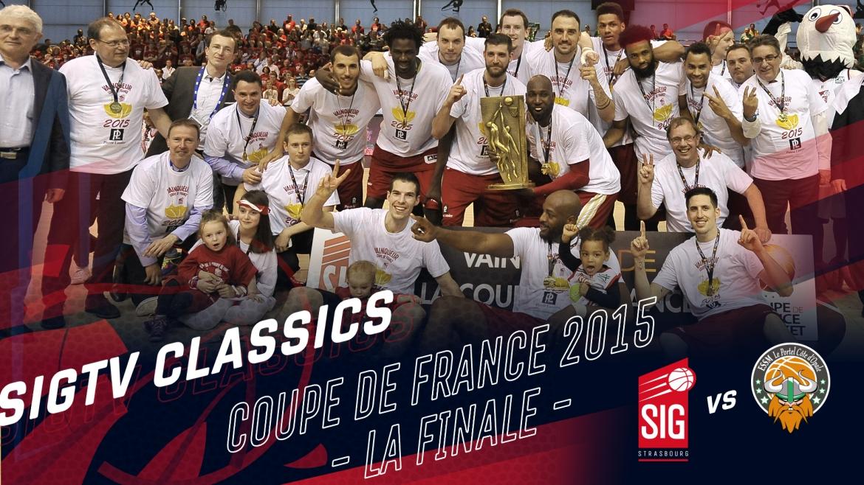 sigtv_classics_coupe_de_france_2015v2.jpg
