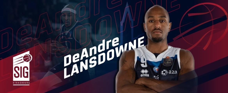 deandre_lansdowne2.jpg