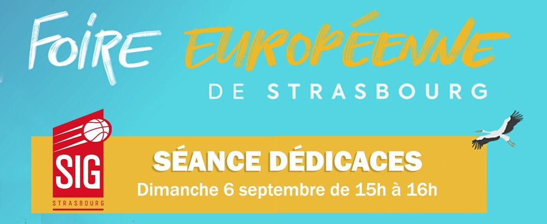 seance_dedicace_foire_europ.jpg