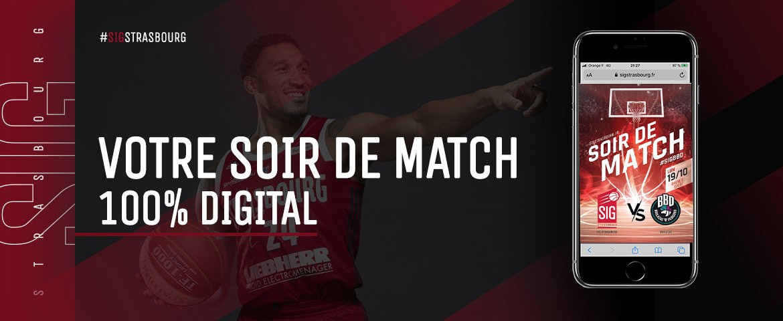 programme_de_match_bbd.jpg