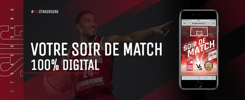 programme_de_match_le_portel.jpg