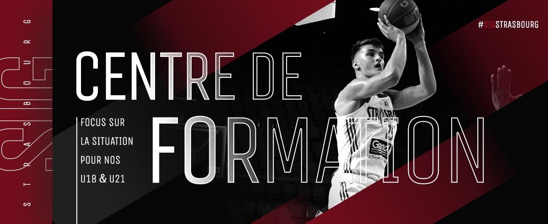 centre_de_formation.jpg