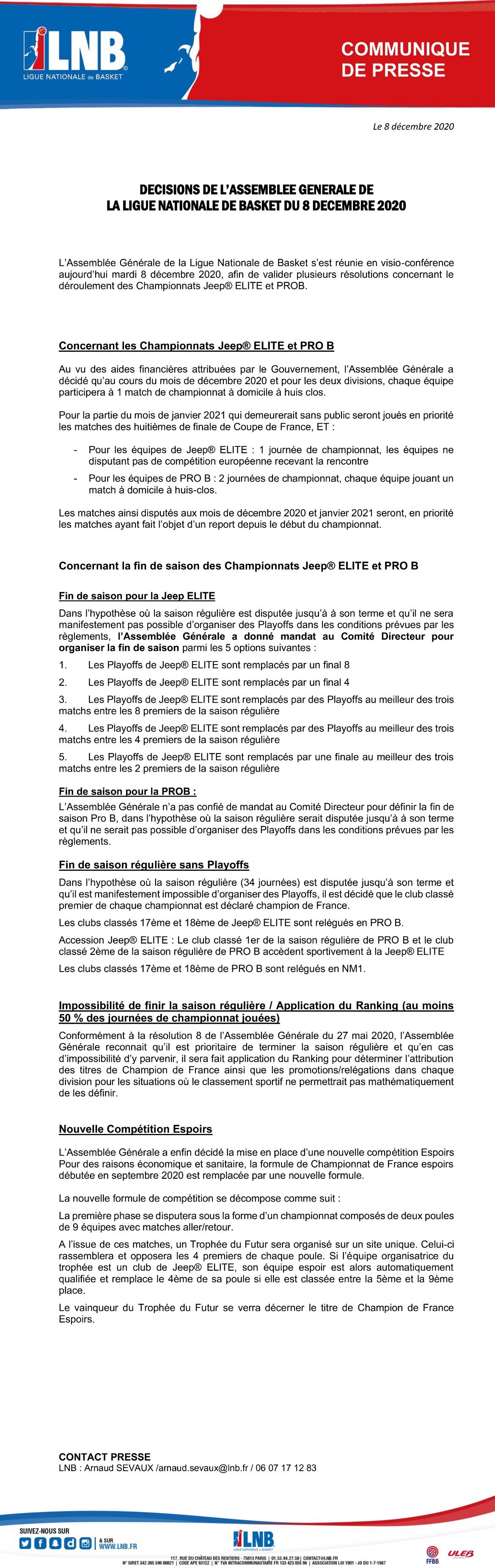 cp20201208-decisions-de-l-assemblee-generale-du-8-decembre-2020-2.jpg