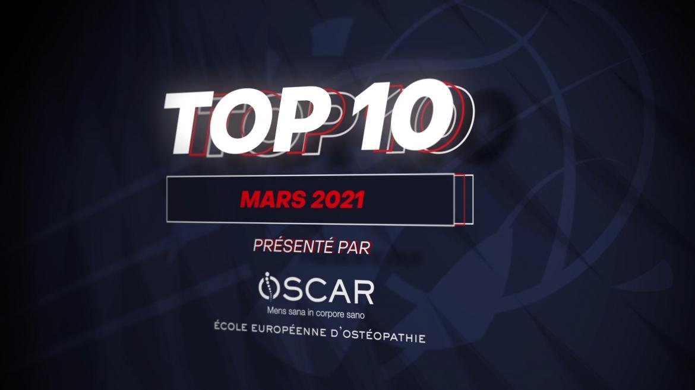 top10mars.jpg