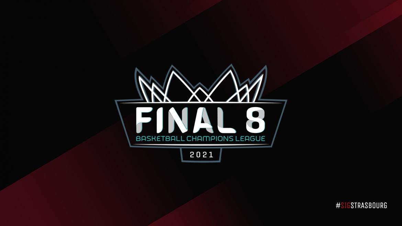 final8.jpg