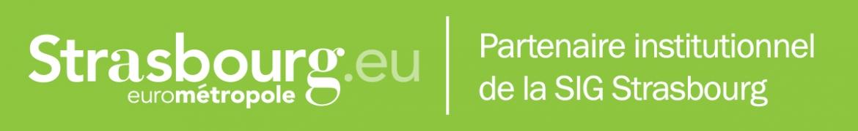 pub_eurometropole_v2.jpg