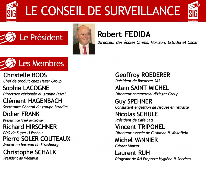 conseil_de_surveillancev6_2.jpg