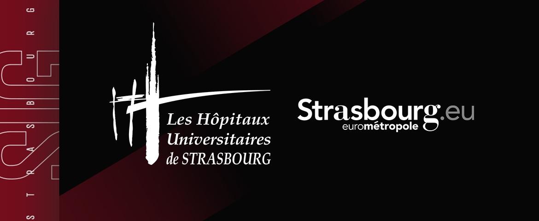 fond_hopital_universitaire_de_strasbourg.jpg