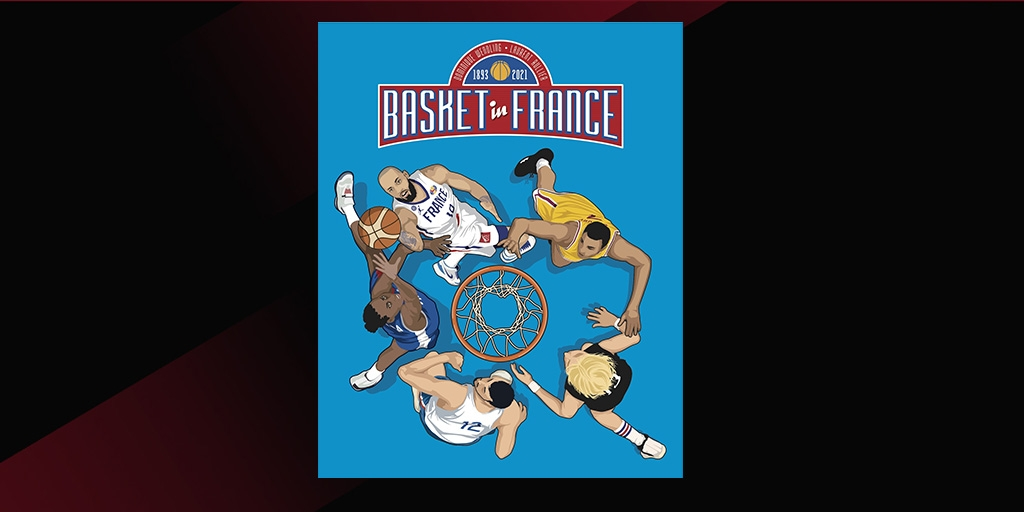 basket_in_france1.jpg